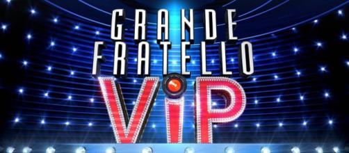 Il Grande Fratello VIP 3 chiude prima: la finale è stata anticipata di una settimana.