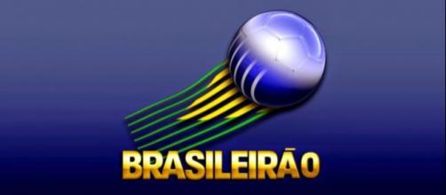 Resultados Dos Jogos De Ontem Do Brasileirao Serie A Palmeiras Segue No Topo Da Tabela