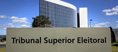 Por unanimidade, TSE aprova flexibilização da propaganda eleitoral ... - com.br