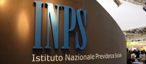 Pratica forense presso l'INPS: bandi regionali pubblicati