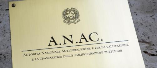 Tirocini retribuiti presso l'ANAC