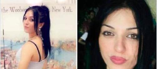 Tragedia nel Napoletano, Antonella morta per un malore in casa a 23 anni. Lascia una figlia piccola - Internapoli