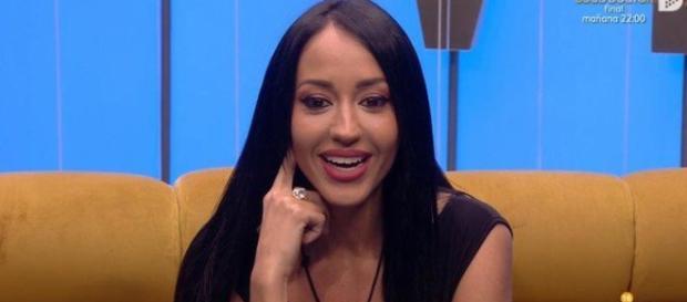 GH VIP 6: Críticas a Aurah por afirmar que se gastaría 5000 euros en echar al Koala