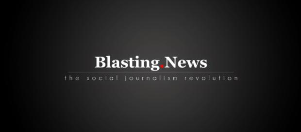 Blasting News - the social journalism revolution