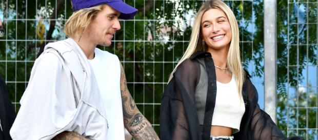 Justin Bieber e Hailey Baldwin estão casados