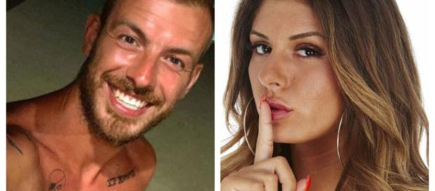 LMvsMonde3 : Julien Bert et Sarah Lopez très proches,ils sèment le doute sur la nature de leur relation