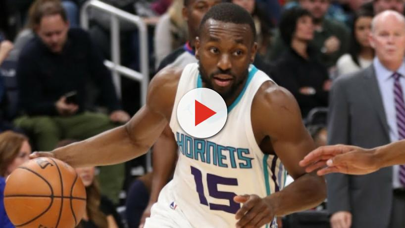 5 of the best NBA player performances from Saturday, November 17