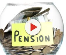 E' attiva la domanda di pensione per docenti e personale Ata.