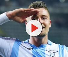 Inter, Marotta porta Milinkovic-Savic.