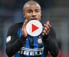 Inter, Marotta vuole il Rafinha bis