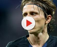 L'Inter ci riprova con Modric.