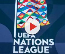 Nations League: Germania-Olanda - diretta tv su Italia 1
