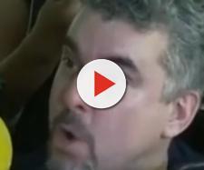 Traficante Marcelo Piloto seria extraditado