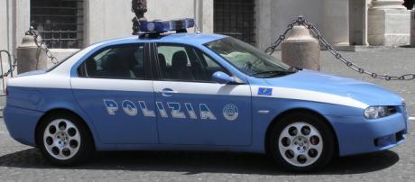 Assunzioni per vigili del fuoco e forze dell'ordine tra il 2019 e il 2023.