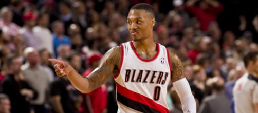 2017-18 Season Preview: Portland Trail Blazers | NBA.com - nba.com