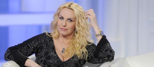 Antonella Clerici, le rivelazioni: 'Ho fatto un sacco di cure per avere la mia bambina'