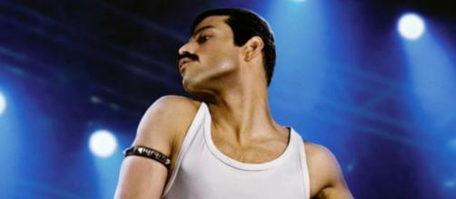 Bohemian Rhapsody is breaking box office records. image - independent.co.uk
