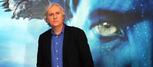 Cameron e i progetti su avatar: il 4 sarà un prequel - Film 4 Life ... - filmforlife.org