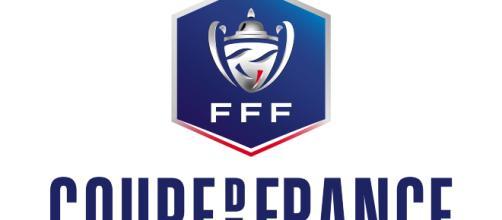 Coupe de France 7ème tour Alsace