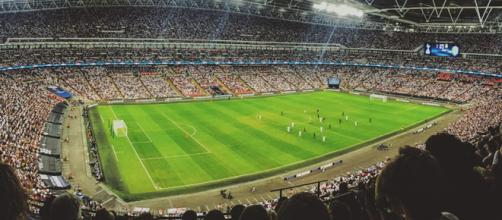 Football : 6 matches à regarder cette semaine