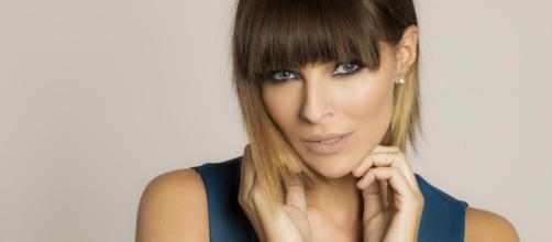 Gossip, Cristina Chiabotto attacca Fabio Fulco: 'Avrei dovuto lasciarlo prima.'