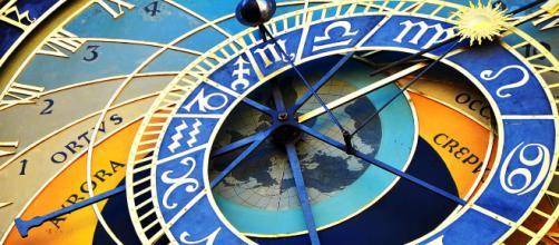 Horóscopo: previsões para terça-feira