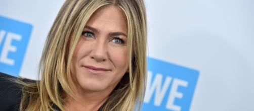 New Netflix Show to Star Jennifer Aniston as Gay President | Fortune - fortune.com