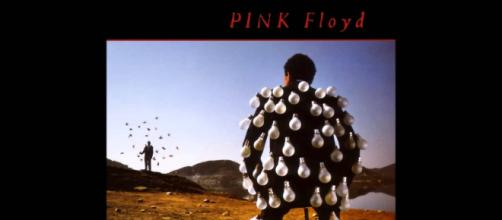 Pink Floyd - On The Turning Away [Delicate Sound Of Thunder] - YouTube - youtube.com