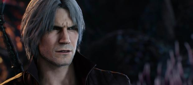Devil May Cry: Die Marke erhält eine Animationsserie vom ... - playm.de