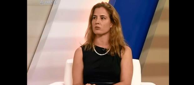 Gabriela Hardt e sua primeira sentença após saída de Moro da Lava Jato