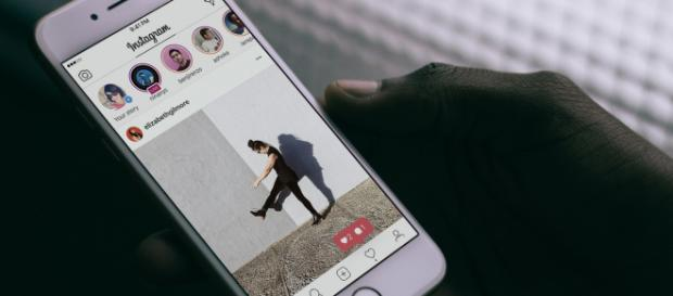 Você é viciado em Instagram? Descubra quanto tempo você passa no aplicativo
