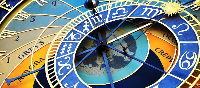 Previsões do Zodíaco para esta terça-feira, 20 de novembro