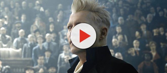 Les animaux fantastiques 2 : Les crimes de Grindelwald, le prélude qui divise