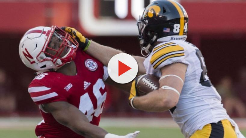 5 reasons Nebraska can beat Iowa, finish second half of the 2018 season 5-1