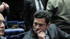 Moro pode iniciar disputa silenciosa contra Gilmar Mendes sobre prisão preventiva