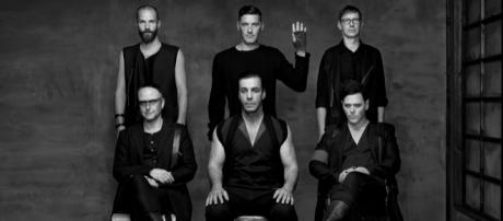 Today, the news was finally broken as Rammstein revealed their return to the stage. image - metalsucks.net
