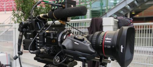 Casting per un film della Zoom Production con riprese in Veneto e per un programma di RAI Due prodotto da Stand By Me