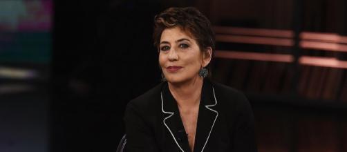 Da giovedì 8 novembre Serena Dandini conduce su Rai 3 La tv delle Ragazze – gli Stati Generali 1988-2018 - liberoquotidiano.it
