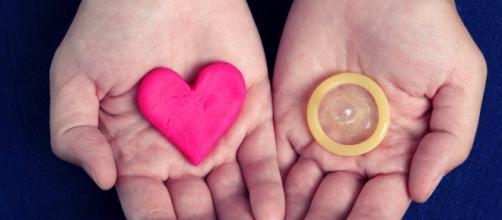 Doenças sexualmente transmissíveis podem ter efeitos graves na sua saúde.