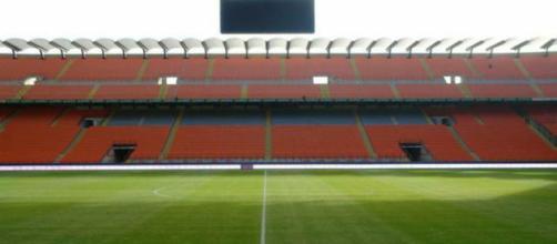 Inter-Genoa: diretta tv del match su Sky