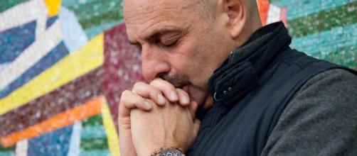 Paolo Brosio deriso nella casa del GF Vip 3