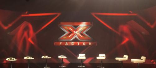 Replica X Factor 12: la seconda puntata.