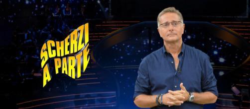 Scherzi a parte 2018: da mercoledì 9 novembre su Canale 5 con Paolo Bonolis - mediaset.it