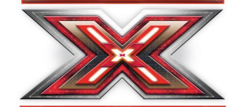X Factor, l'acceso confronto tra Mara Maionchi e Lodo Guenzi - unipolarena.it