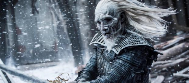 Le titre du prequel de Games of Thrones a été dévoilé