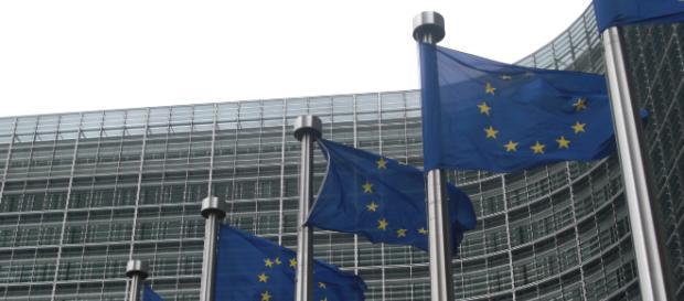 Le clip pour les élections européennes fait polémique