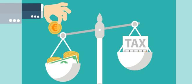 Flat tax: 30% di reddito netto in più agli autonomi secondo le stime