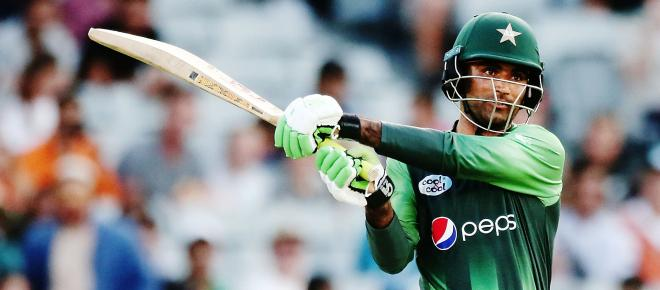 Highlights: Pakistan beat New Zealand in 2nd T20 by six wickets, win 11th series in a row
