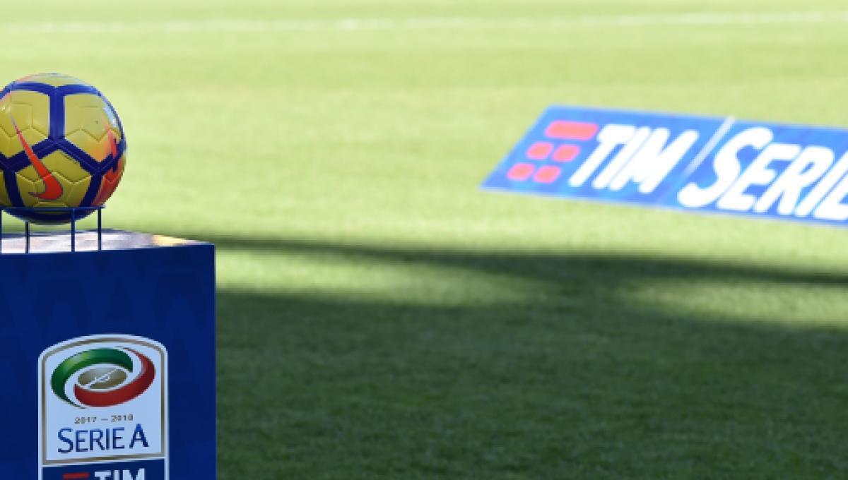 Diretta Serie A Tredicesima Giornata Su Dazn E Sky C E Il Derby Genoa Sampdoria