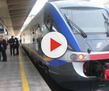 Ferrovie delle Stato assume a tempo indeterminato